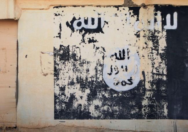 Filière d'Albertville : la djihadiste française Emilie Khiari condamnée à Paris capturée en Syrie