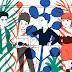 La Importancia del Primer Cero: 4 Friends Entering in Teenagehood--A Lovely Album by A Buen Paso
