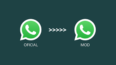 Como mudar de WhatsApp sem perder as conversas