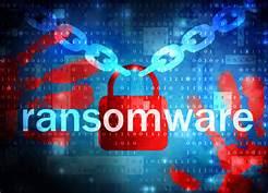 Ransomware entenda mais sobre ele