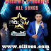 HIRU STAR WISHWA PRABHATH SONGS COLLECTION