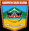 Informasi Terkini dan Berita Terbaru dari Kabupaten Solok Selatan