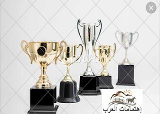 خروج محمد صلاح خالى الوفاض من جوائز الفيفا 2019