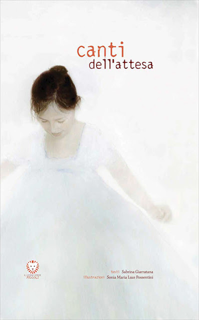 libri per donne in gravidanza e lettura neonatale e bambini