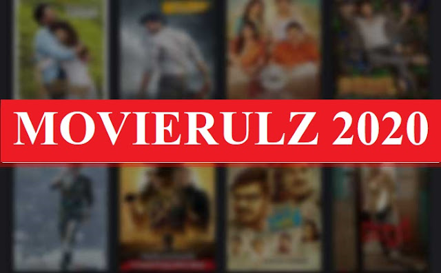 Mmovierulz Latest Movies Download 2020 | Movierulz Plz Telugu Movies