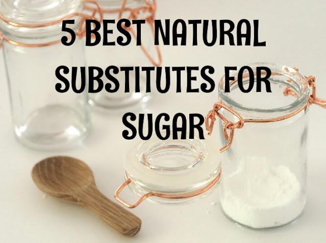 Sugar consume