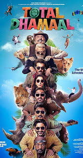 the son of bigfoot full movie in hindi download 480p