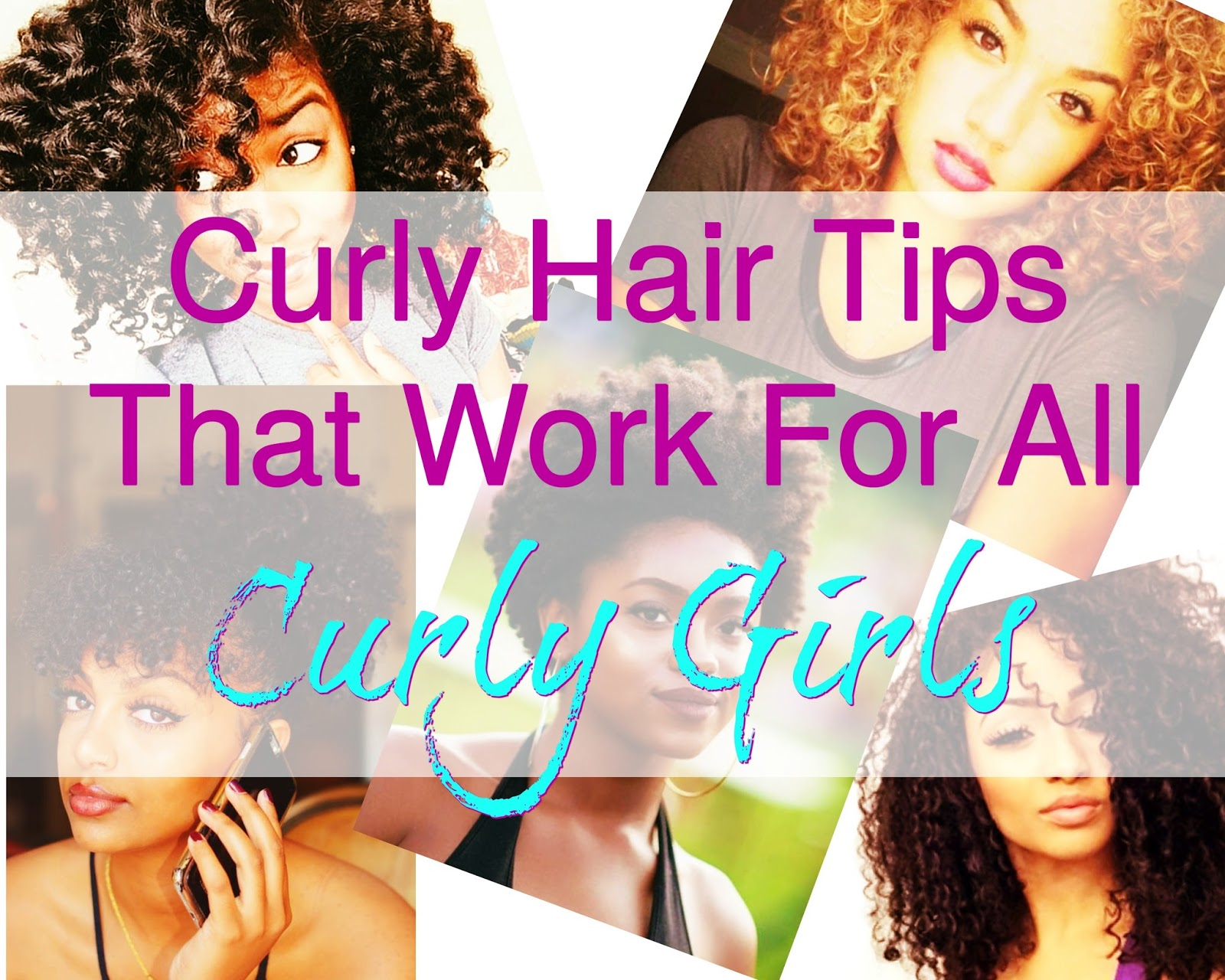 Click here to buy KINKY CURLY ORIGINAL CURLING CUSTARD NATURAL STYLING one of the best stylers for curly girls!