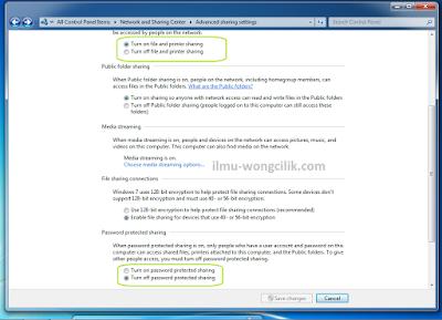 cara+mengaktfikan+fitur+file+and+printer+sharing+di+windows+7