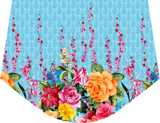 kurti design,latest kurti designs,kurti designs,latest jeans kurti designs,kurti,latest kurti design 2019,ladies kurti,new kurti design,latest kurti design images,kurti neck design,kurti design 2019,latest kurti design photos 2019,designer kurti,kurti design images,latest designs of kurti,latest kurti design,long kurti,kurti jacket design,kurta design,long kurti designs,ladies kurti design,anita dongre design