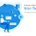 Twitter Hadirkan Layanan Periklanan Untuk Para Marketer