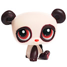 Littlest Pet Shop Multi Packs Panda (#387) Pet