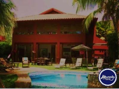imagen Casa en alquiler Isla de Margarita