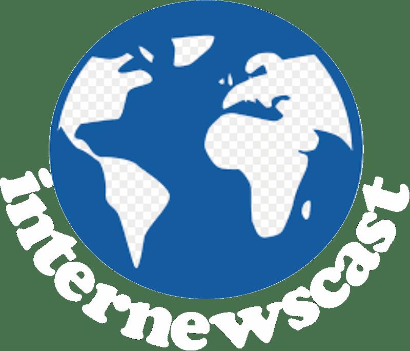COVID-19. Global Live Update
