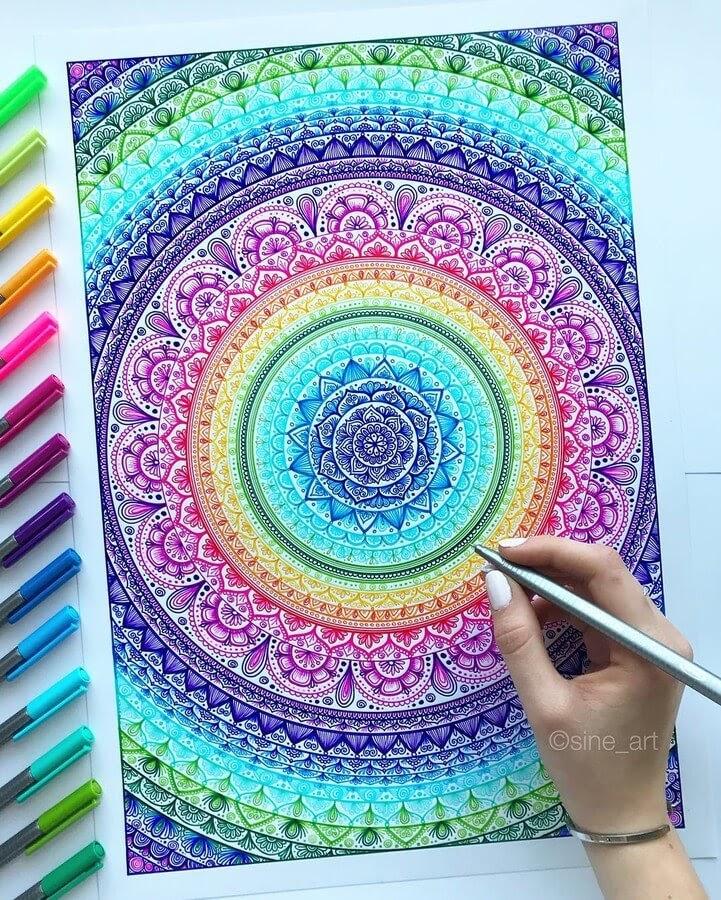 02-Sine-Hagestad-Mandala-Drawings-www-designstack-co