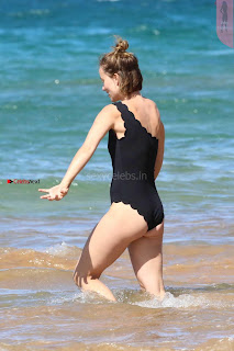 Olivia-Wilde-in-Swimsuit-701+%7E+SexyCelebs.in+Exclusive.jpg