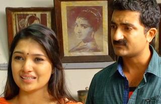 Prakash gives assurance for Sathya | Best of Deivamagal