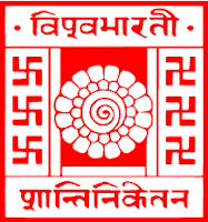 VBS 2021 Jobs Recruitment Notification of Laboratory Assistant and More Posts