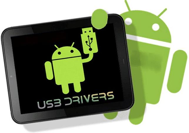 All Drivers - Gsm Developer BD