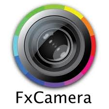 Camera zoom fx free apk download for android.