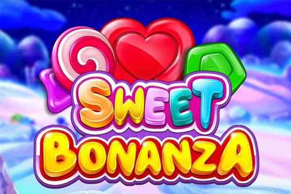 Main Gratis Slot Demo Sweet Bonanza (Pragmatic Play)