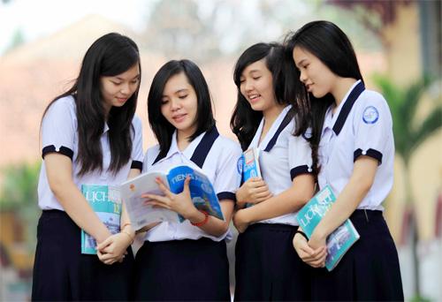 Vấn đề nào còn tồn tại trong công tác áp dụng thẻ học đường?