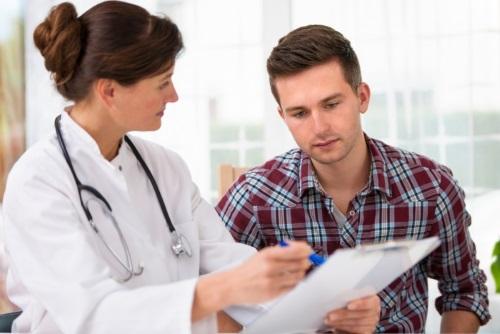 Микромоменты в медицинском маркетинге