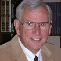 Heresy in the Heartland: Character First and Bill Gothard