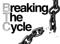 Breaking The Cycle - Our Daily Bread ODB + Insight: 12 January 2021