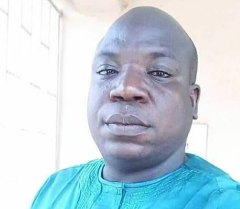 Popular Ondo businessman killed by suspected hired assassins