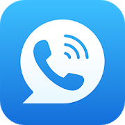 How To Create WhatsApp Account With Fake Number 2020 | WhatsApp Account With USA/Canada Number 2020
