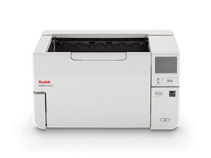 Kodak S3100 Driver Download