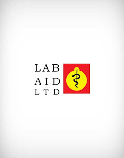lab aid ltd, lab aid ltd vector logo, money transfer, bank transfer, money, dollar transfer, transaction, insurance
