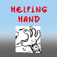 https://slomkabart.blogspot.com/2019/11/2018-helping-hand.html