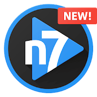 n7player full version APK