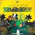 AUDIO l Harmonize - Sandakalawe l Download