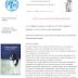 Λέσχη Ανάγνωσης Δημοτικής Βιβλιοθήκης Χαλανδρίου - Τετάρτη 29 Μαρτίου