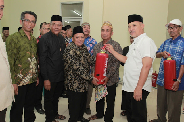 https://www.barkatisamarinda.com/2020/03/barkati-kukuhkan-60-ketua-rt-kelurahan.html