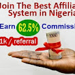 NNU Income Program Review: How to make money in Nigeria with NNU program