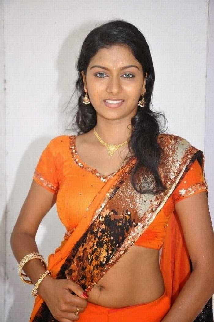 Desi kerala malayali chechi xxxl size very big boobs mallu - 2 part 1
