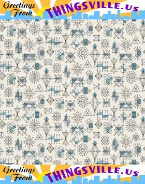 uk wallpaper brands 2017 grasscloth wallpaper. Black Bedroom Furniture Sets. Home Design Ideas