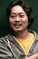 Naoya Takashi