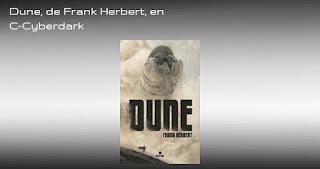 http://www.ccyberdark.net/5867/dune-de-frank-herbert/