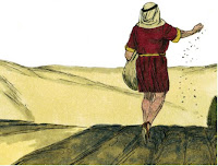 https://www.biblefunforkids.com/2014/09/parable-of-sower.html