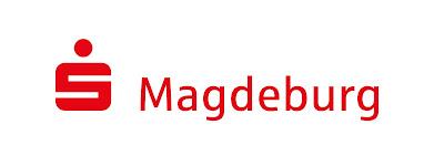 www.sparkasse-magdeburg.de