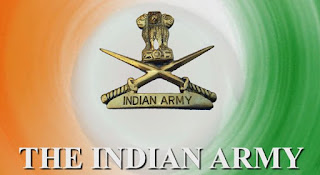 https://www.newgovtjobs.in.net/2018/11/indian-army-invites-applications-for.html
