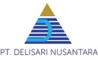 Lowongan Kerja PT. Delisari Nusantara Mei 2017