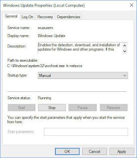 cara menghemat kuota internet di windows 10