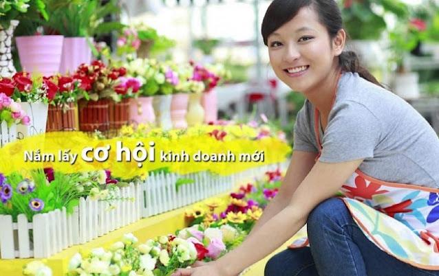 Hỗ trợ Vay vốn Tín chấp Ngân hàng Bản Việt 3