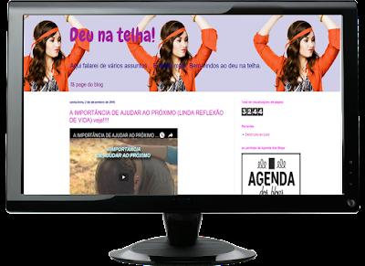 http://deunatelhadela.blogspot.com.br/
